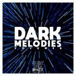 Dark Melodies, Vol 6
