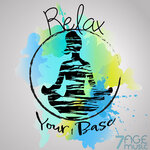Relax Your Base, Vol 1