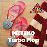 Turbo Flop