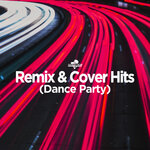 Remix & Cover Hits (Dance Party)