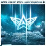 Ascendit Ad Paradisum (Extended Mix)