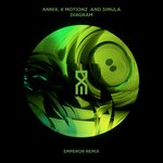 Diagram (Emperor Remix)