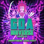 GOA Universe 2021.2: Another Galaxy