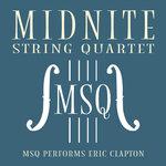 MSQ Performs Eric Clapton