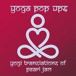 Yogi Translations Of Pearl Jam