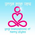 Yogi Translations Of Harry Styles