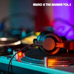 Music Is The Answer (Vol 5)