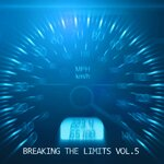 Breaking The Limits (Vol 5)