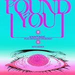 I Found You (Myd Remix)