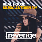 Real House Music Autumn '21