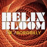 Helix Bloom