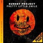 Pretty Little Smile