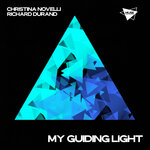 My Guiding Light (Extended Mix)