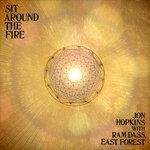 Sit Around The Fire