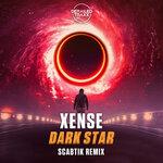 Dark Star (Scabtik Remix)