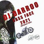Bass Face 2021