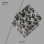 MRBVBZ Vol 3