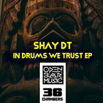 In Drums We Trust EP