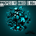 Progressive House Global, Vol 3