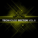 Techhouse Sector, Vol 6