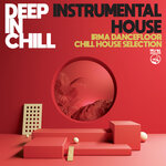 Deep In Chill: Instrumental House
