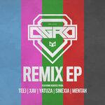 Agro Remix'd