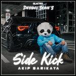 Side Kick (Desibel Serie's)