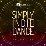 Simply Indie Dance, Vol 10