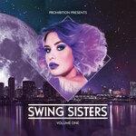 Swing Sisters Volume One