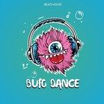 Bufo Dance