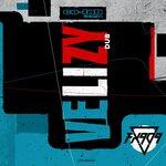 Velizy (Dub) EP
