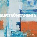 Electronicamente Vol 4