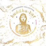Budddha-Bar Anniversary Collection