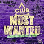Most Wanted - Jacking House Selection Vol 56