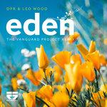Eden (The Vanguard Project Remix)