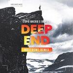 Deep End (Maxtreme Remix)