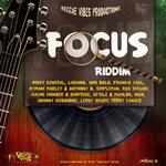 Focus (Riddim)