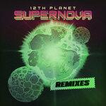 Supernova: The Remixes
