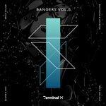 Bangers, Vol 5