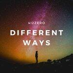 Different Ways