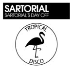 Sartorial's Day Off
