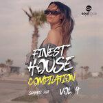 Finest House Compilation Vol 4 (Summer 2021)