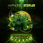 Pretty High (M-Theory Remix)