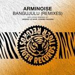Bangujulu (Remixes)