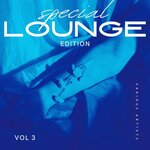 Special Lounge Edition Vol 3