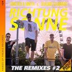Richtung Sonne (The Remixes #2)