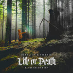 Life Or Death (Extended Mix)