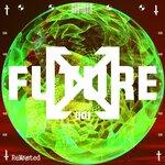 Future 001