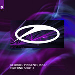 Drifting South (Extended Mix)