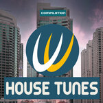 HOUSE TUNES